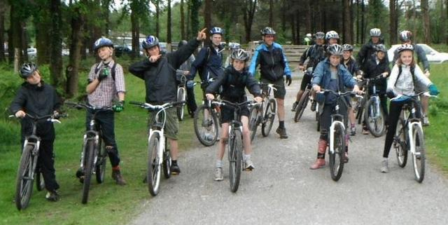 ottery_scout_group_cycling